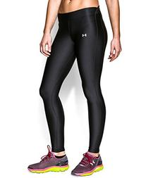 Under Armour Women's ColdGear Compression Leggings , X-Large