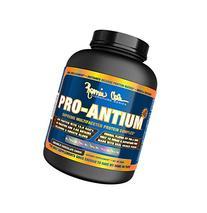 Ronnie Coleman Signature Series Pro-Antium, Great Tasting