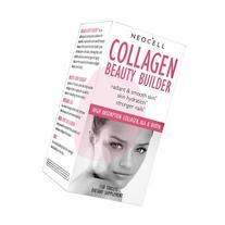 NeoCell Collagen Beauty Builder, Tablets - 150 ea