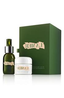 La Mer 'The Sculpting' Collection