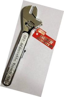 Gibson The Collector's Edition Wrench BBQ Lighter by Gibson