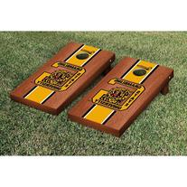 Victory Tailgate College Vault Grambling State University
