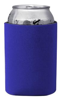 Shop123go Coloful Foam Insulated Can Holder/Can Cooler/