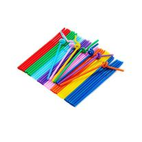 Zcargel Hot Sale Colorful Flexible Disposable Extra Long