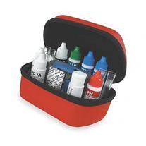 ColorQ Pro 7 Liquid Test Kit ColorQ Pro 7 Liquid Test Kit