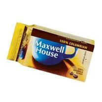 Maxwell House Columbian Ground Coffee - 10.5 oz. vacuum bag