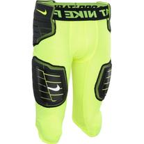 Nike Men's Pro Combat Hyperstrong 3.0 Compression Hard-plate