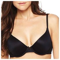 Maidenform Comfort Devotion Demi T-Shirt Bra Comfort