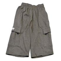 Pro Club Comfort Fleece 6 Pocket Cargo Short X-Large