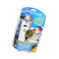 Exergen Comfort Scanner Temporal Thermometer - 1 ea