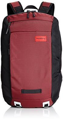 Timuk2 Command Laptop TSA-Friendly Backpack, OS, Diablo