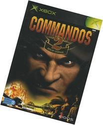 Commandos 2 Occasion