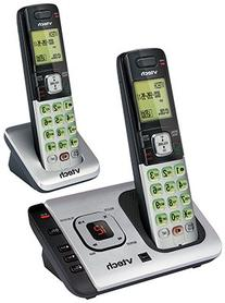 VTECH COMMUNICATIONS CS6729-2 2 Handset Answering System