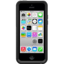 OtterBox Commuter Series Case for iPhone 5c - Retail