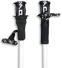 Dakine Unisex Comp Adjustable 24-32 Harness Lines