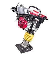 Compactor Rammer Tamper Honda Jumping Jack GX Series 5.5 HP
