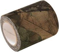 Cloth Camo Tape