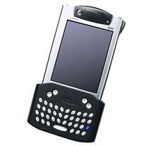 Compaq iPAQ 250111-001   Micro Keyboard for 3800, 3900, 5400