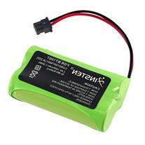 Everydaysource Compatible With Cordless Phone Ni-MH Battery,