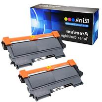 E-Z Ink  Compatible Toner Cartridge Replacement For Brother
