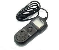 JJC compatible Fujifilm RR-90 Multi-Function Timer Remote