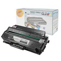 LD Compatible Toner Cartridge Replacement for Dell 331-7328