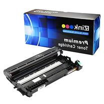 E-Z Ink  Compatible Drum Unit Replacement for Brother DR420