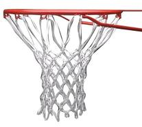 Tachikara Competition Basketball Net