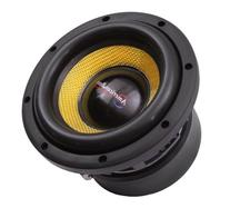 "American Bass 8"" Competition Woofer 800W max"