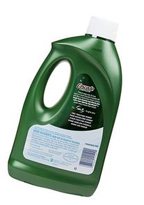 Cascade Complete Gel with Power of Clorox Dishwasher