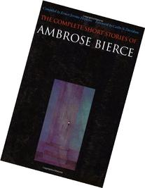 Complete Short Stories of Ambrose