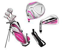 Ladies Complete Women's Golf Club Set