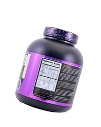Pro Complex Vanilla Optimum Nutrition 3.3 lb Powder