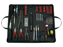 Rosewill 90 Piece Professional Computer Tool Kit Components