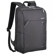 SINPAID 14-15.6Inch Travel Hot Sale Computer Laptop Outdoor