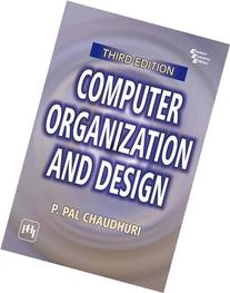 Computer Organization and Design, Fifth Edition: The