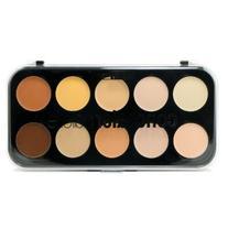 Beauty Treats Concealer Palette