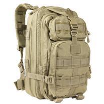 Condor Compact Assault Pack, Tan