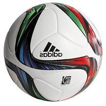 adidas Context 15 Official Match Ball 5