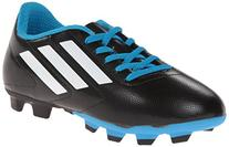 adidas Performance Conquisto Firm-Ground J Soccer Cleat ,