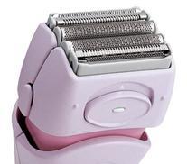 Panasonic Consumer-Ladies Floating Head Shaver