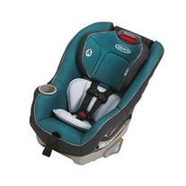 Graco Contender 65 Convertible Car Seat - Sapphire