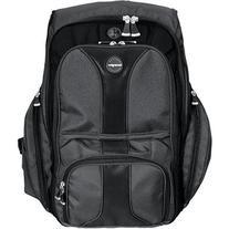 "Kensington Contour Computer Backpack for 16"" Laptops"