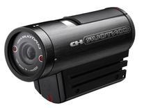 ContourHD 720p HD Helmet Camera