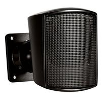 JBL Control 52 Satellite Speaker System Surface-Mount -