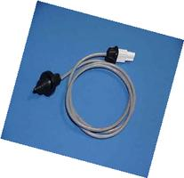 Hot Springs Control Hi Limit Thermistor for Models From 1995