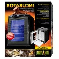 Exo Terra Digital Control LED Thermoelectric Reptile Egg