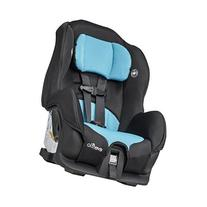 Best Convertible Car Seat,Infant To Toddler Car Seat,Evenflo