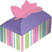 Cookie / Candy Boxes - Birthday / Mother's Day Treats