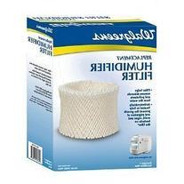 Walgreens Cool Moisture Humidifier Filter W889-WGN, 1 Each
